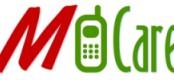 M-CARE logo